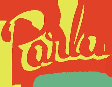 parla Logo