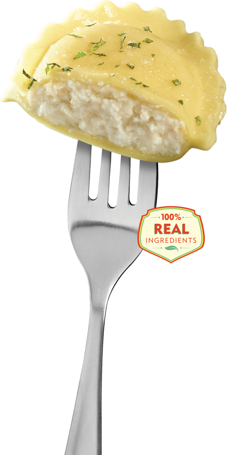 parla Cheese Ravioli product image