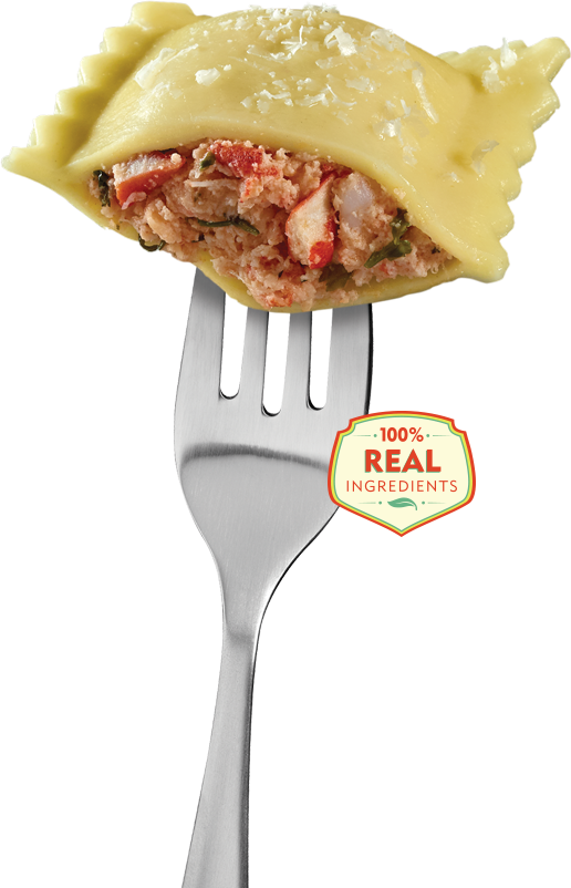 parla Lobster Ravioli product image