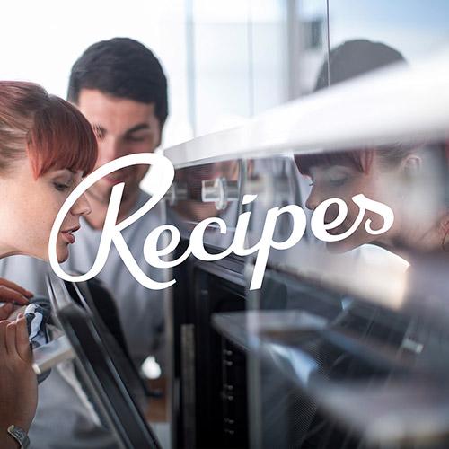 Recipes Archive - Parla Pasta
