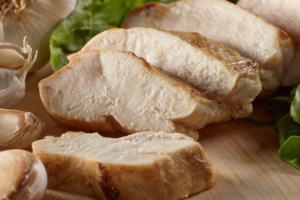 Parla-Ingredients-Chicken-CU-Media16