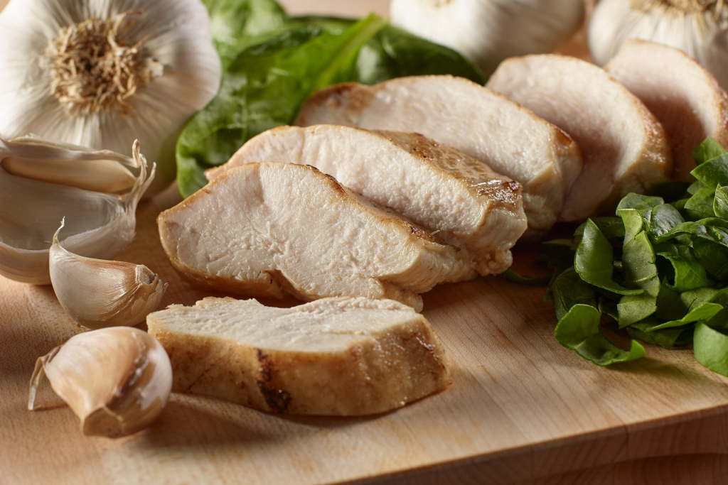 Parla-Ingredients-Chicken-Media16