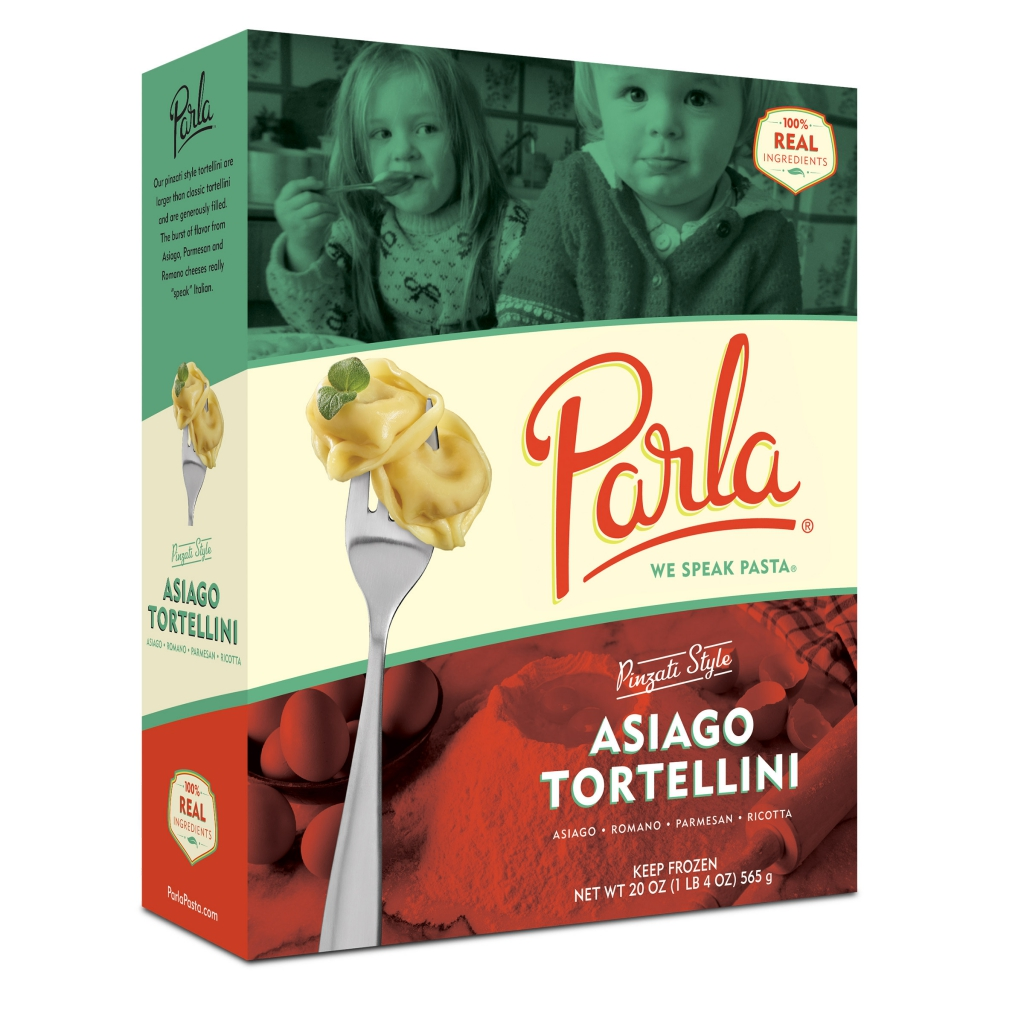 Parla-Package-Asiago-Tort-Media16