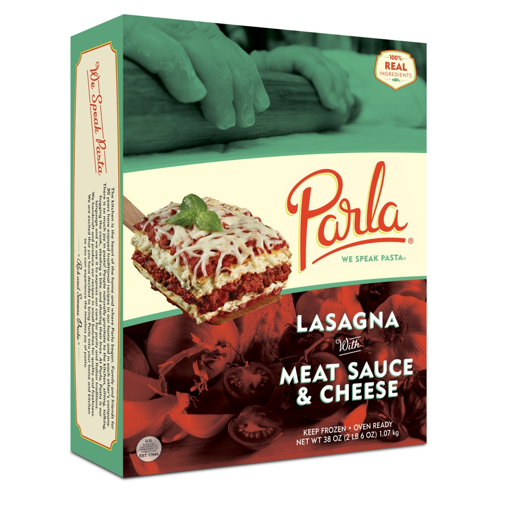 Parla-Package-Lasagna-Media16